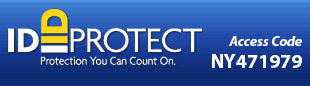 IDProtect